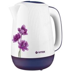 Чайник VITEK-7061 (1,7 л)