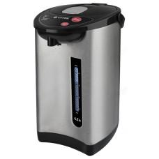Термопот VITEK-7101 4,2л