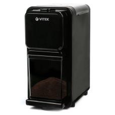 Кофемолка VITEK-7122