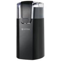 кофемолка VITEK-7124 черный
