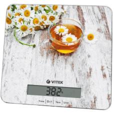 Весы кухонные VITEK-8008
