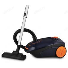 Пылесос VITEK VT-8106 фиолетовый