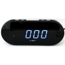 Часы настольные VST-715