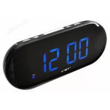 Часы настольные VST-717