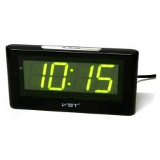 Часы настольные VST-732