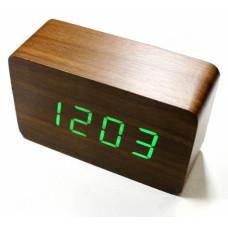 Часы настольные VST-863