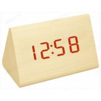 Часы настольные VST-864