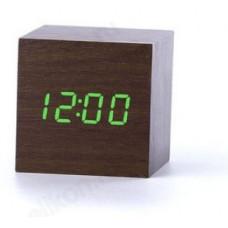 Часы настольные VST-869