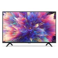 """Телевизор 32"""" SmartTV XIAOMI L32M5-5ARU"""