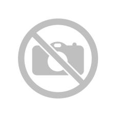 Вентилятор USB B-1043